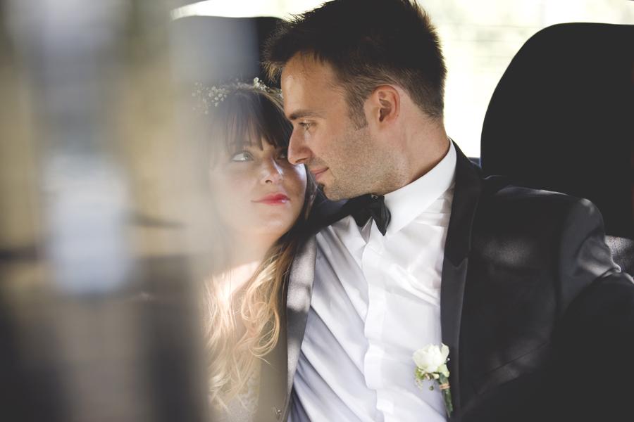 mariage_celine_marks_marie_ludovic_76