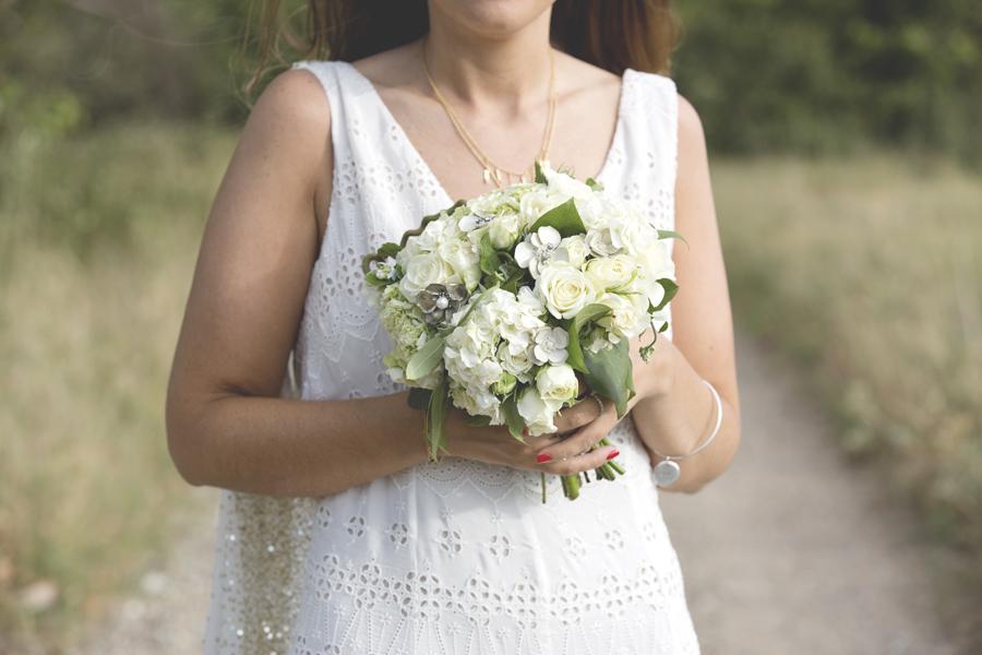 mariage_celine_marks_marie_ludovic_77