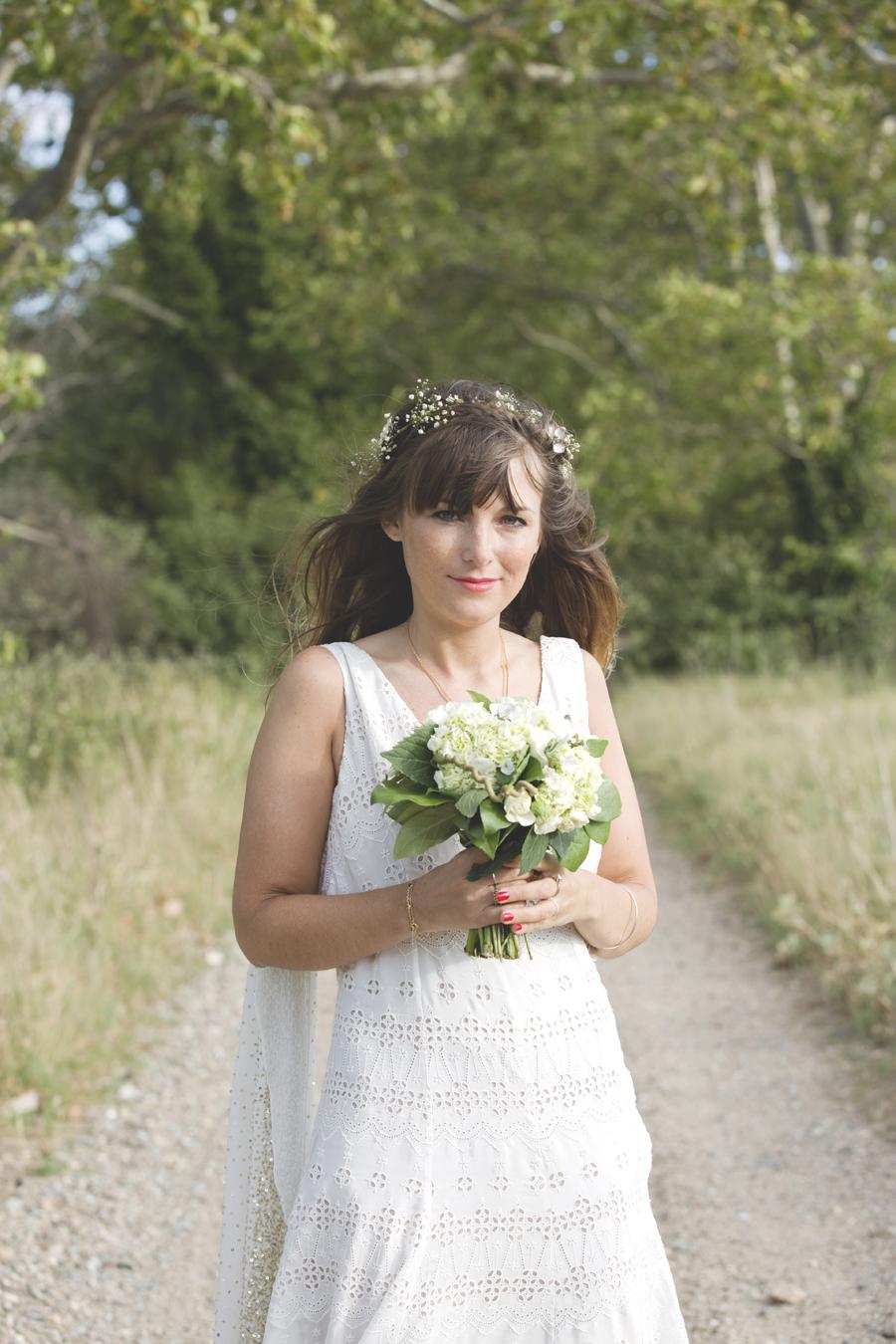 mariage_celine_marks_marie_ludovic_78
