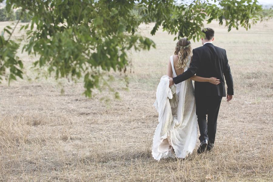 mariage_celine_marks_marie_ludovic_79
