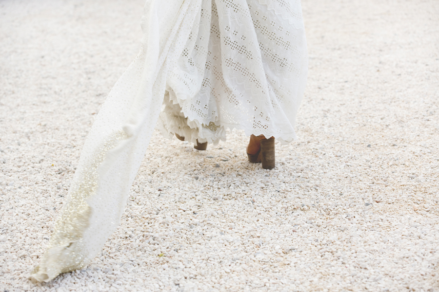 mariage_celine_marks_marie_ludovic_84