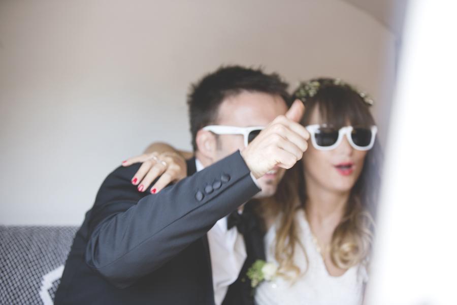 mariage_celine_marks_marie_ludovic_88