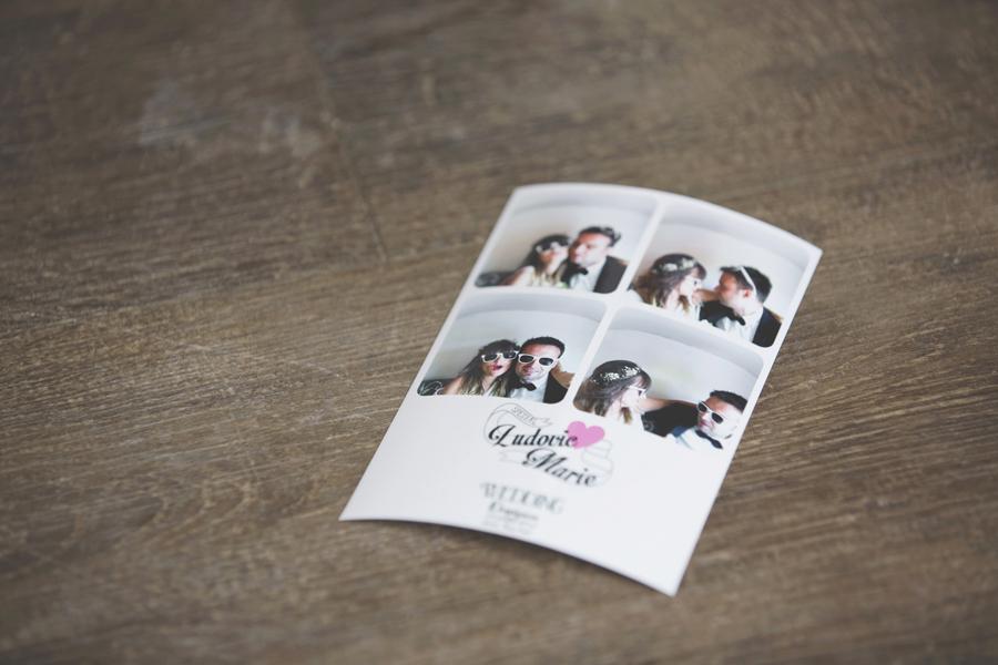 mariage_celine_marks_marie_ludovic_89