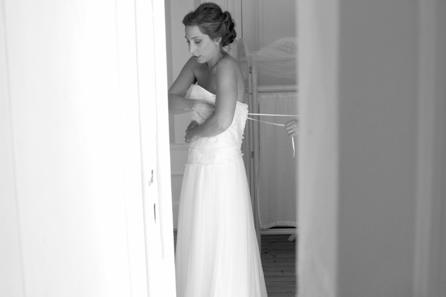 photos_mariage_celine_marks_24