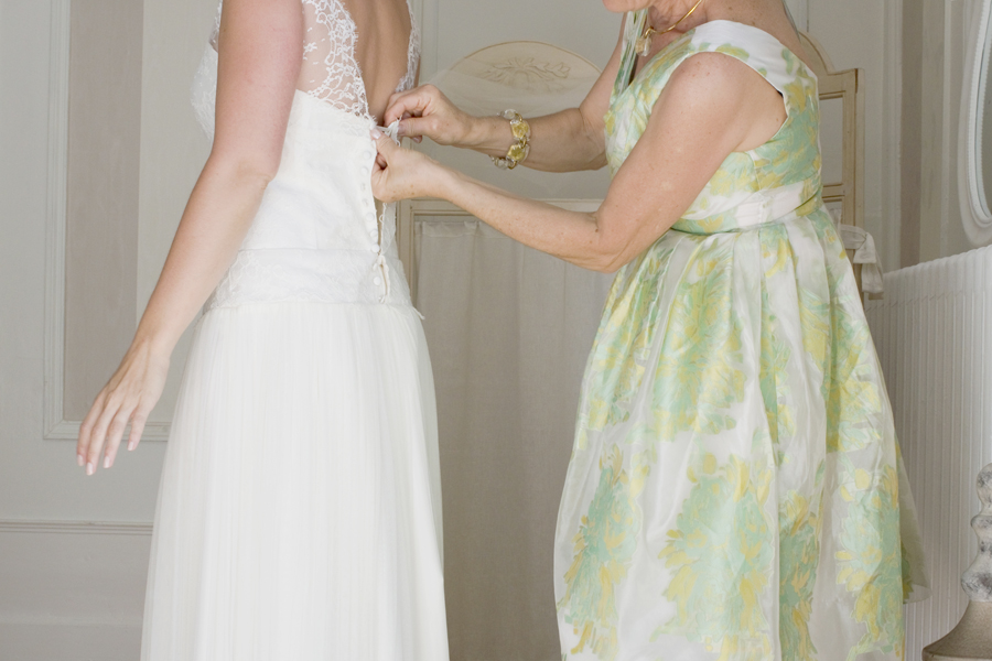 photos_mariage_celine_marks_25
