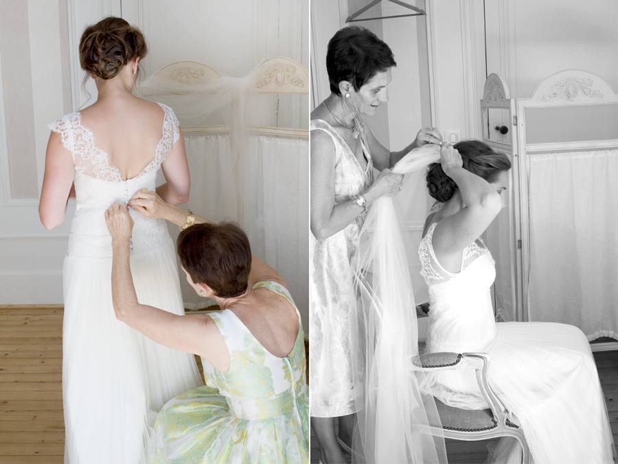 photos_mariage_celine_marks_26