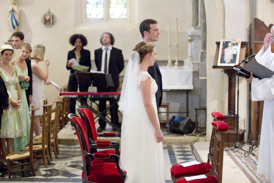 photos_mariage_celine_marks_29