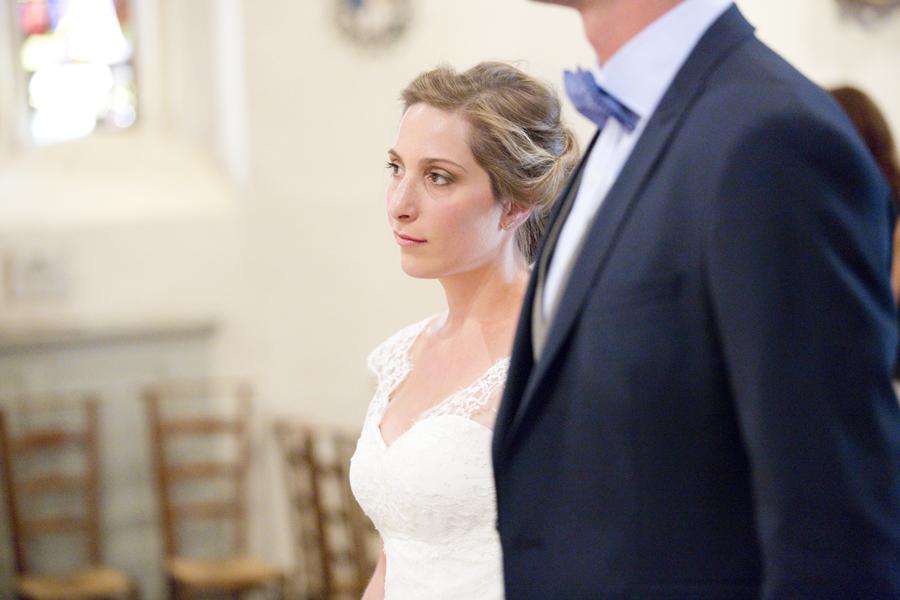 photos_mariage_celine_marks_29B