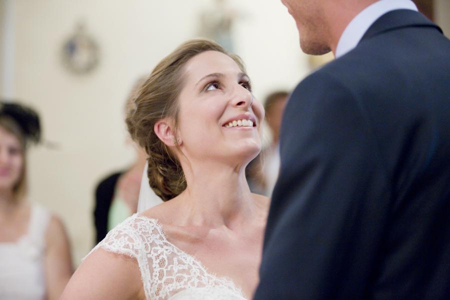photos_mariage_celine_marks_34