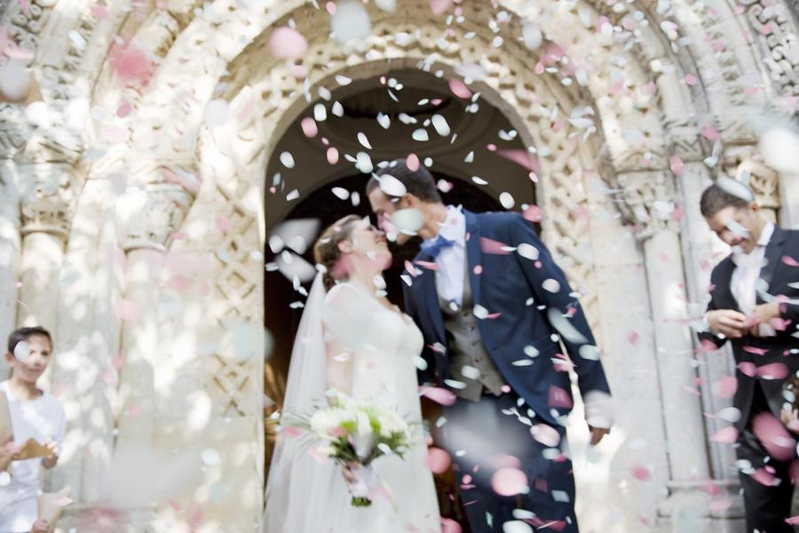 photos_mariage_celine_marks_37
