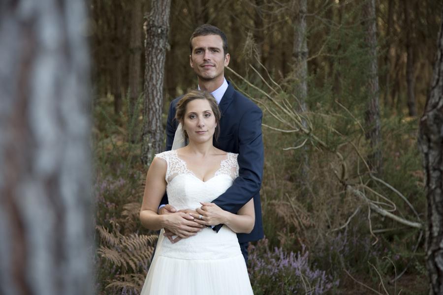 photos_mariage_celine_marks_39