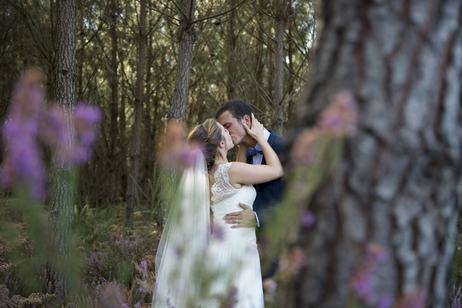 photos_mariage_celine_marks_40