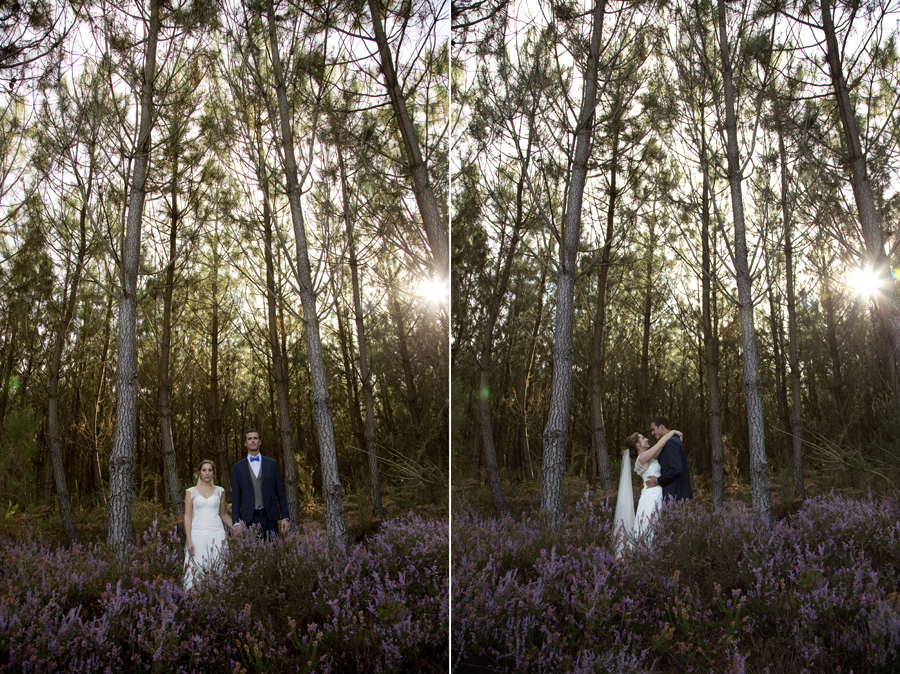 photos_mariage_celine_marks_41