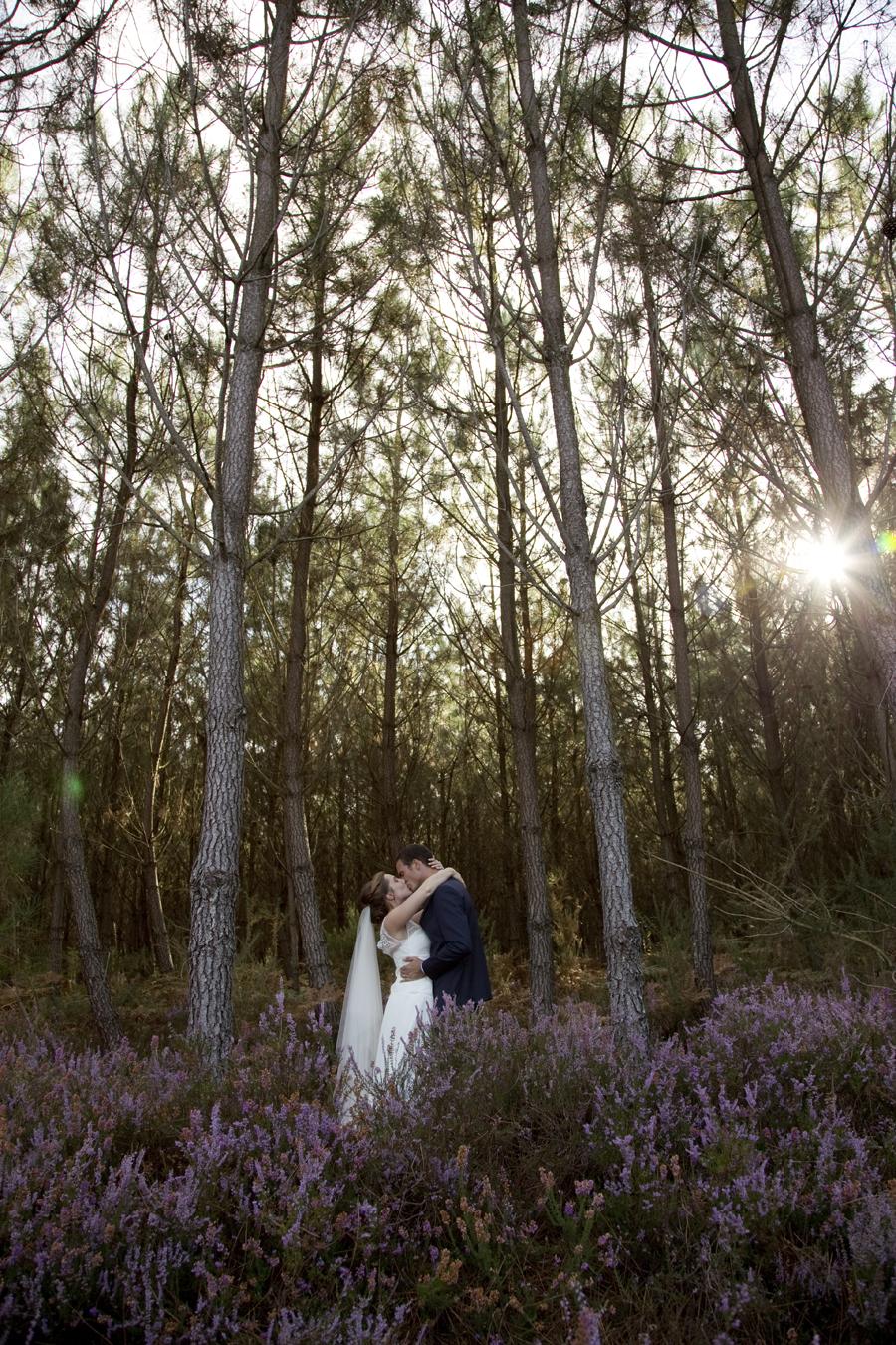 photos_mariage_celine_marks_42