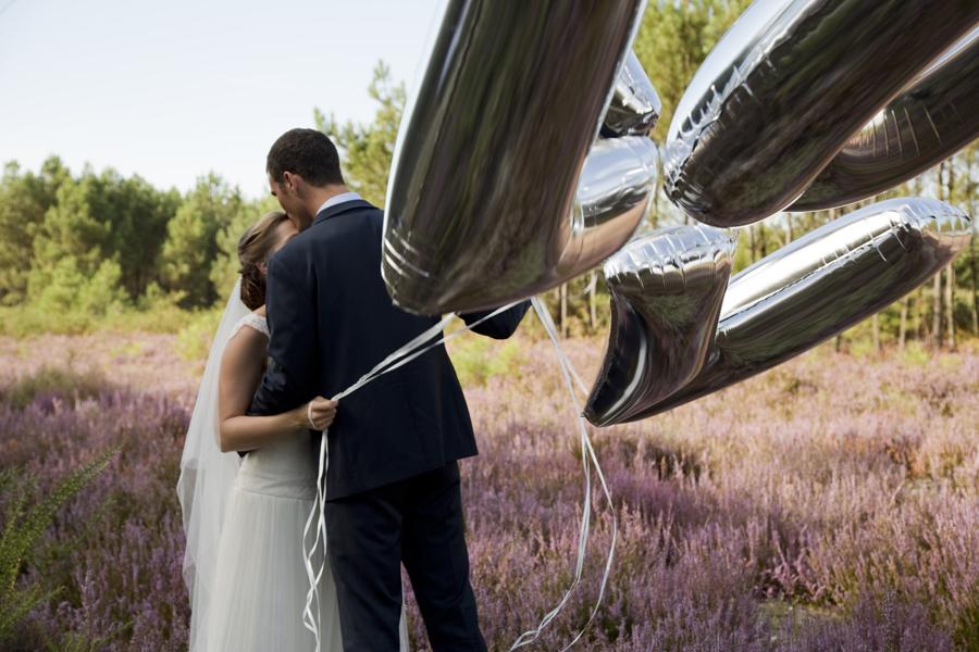 photos_mariage_celine_marks_43