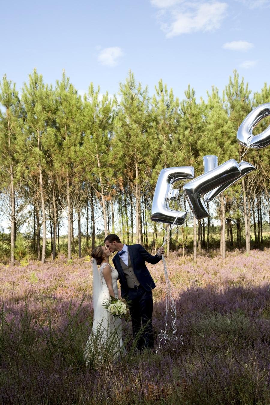 photos_mariage_celine_marks_44
