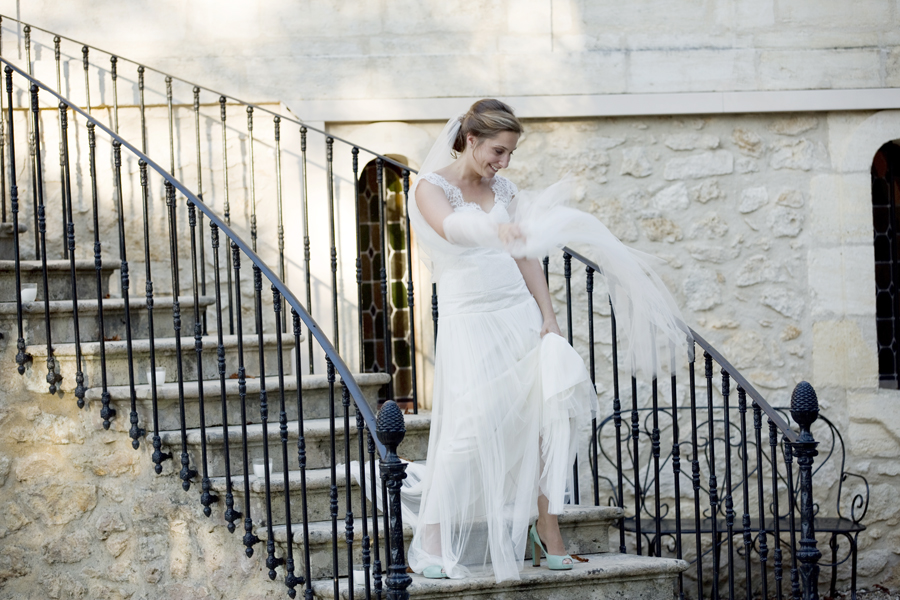 photos_mariage_celine_marks_50