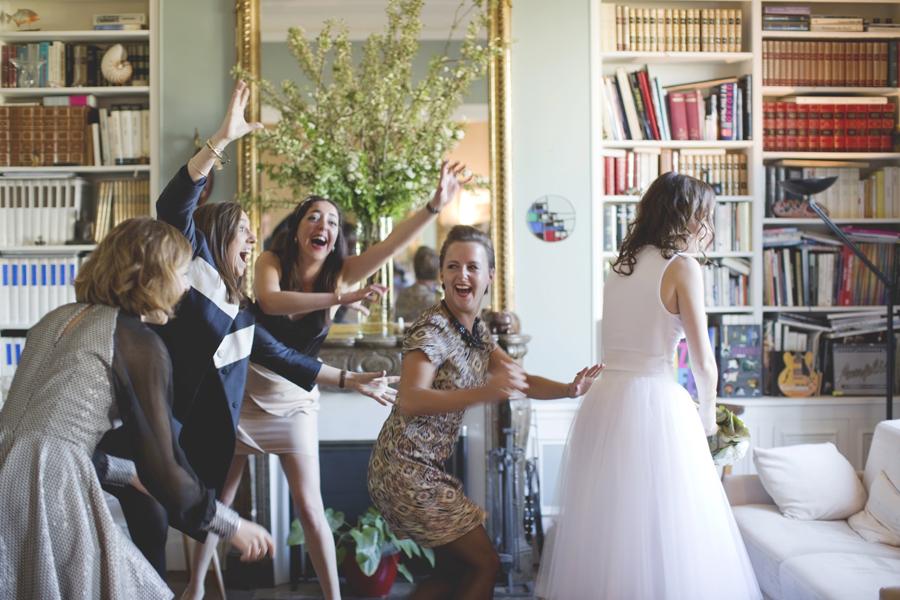 deborah_et_nicolas_celine_marks_mariage_montmatre_paris_105