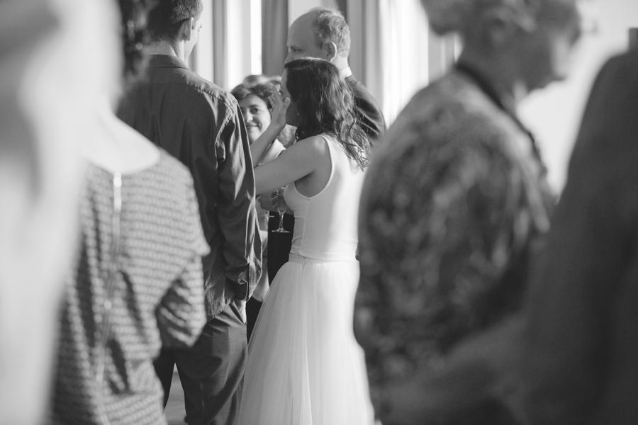 deborah_et_nicolas_celine_marks_mariage_montmatre_paris_106