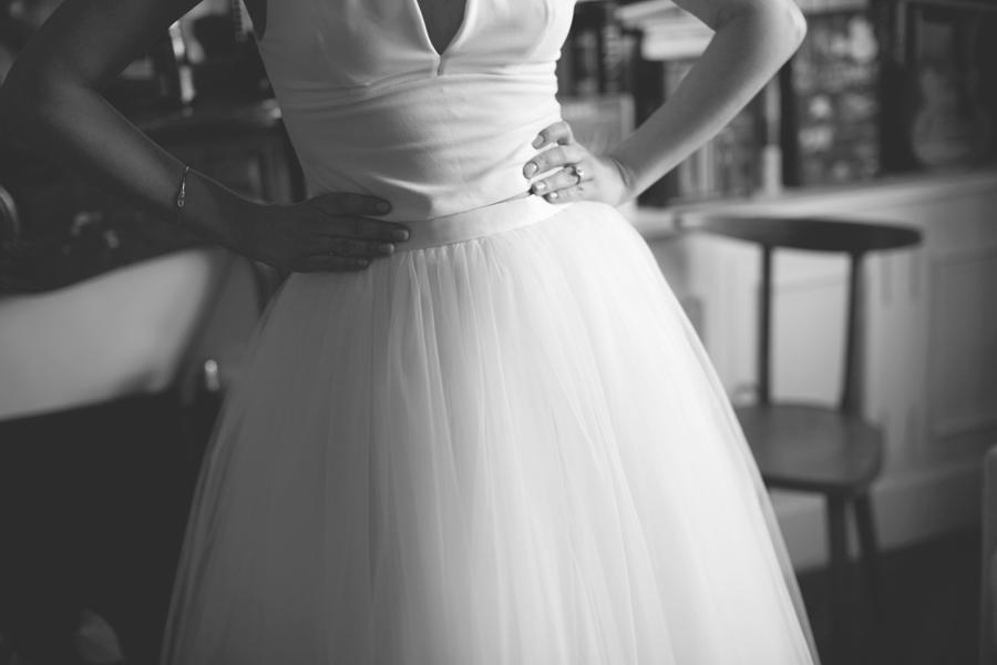 deborah_et_nicolas_celine_marks_mariage_montmatre_paris_107