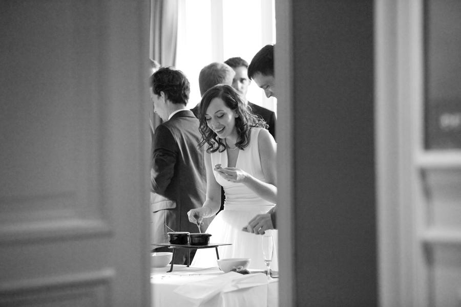 deborah_et_nicolas_celine_marks_mariage_montmatre_paris_111