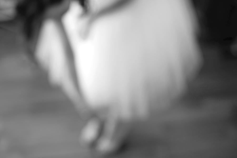deborah_et_nicolas_celine_marks_mariage_montmatre_paris_27
