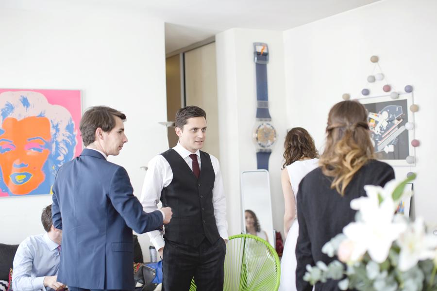 deborah_et_nicolas_celine_marks_mariage_montmatre_paris_29