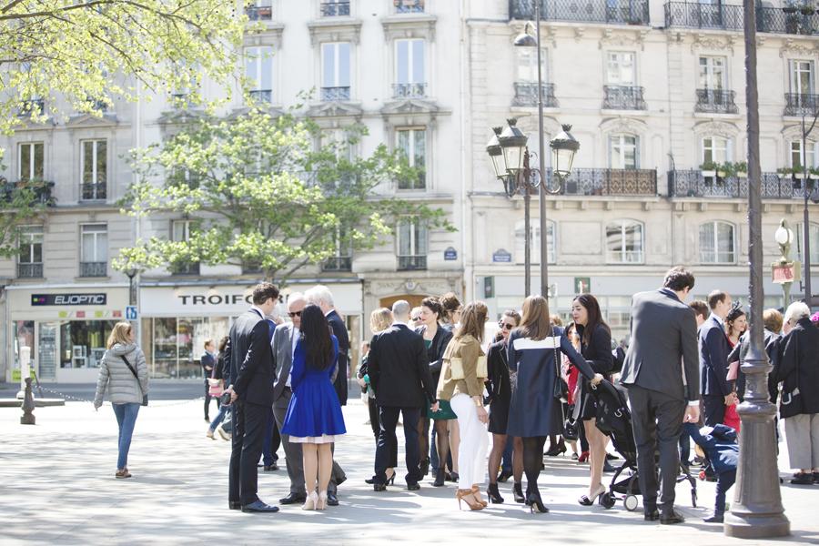 deborah_et_nicolas_celine_marks_mariage_montmatre_paris_31