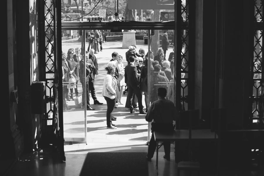 deborah_et_nicolas_celine_marks_mariage_montmatre_paris_34