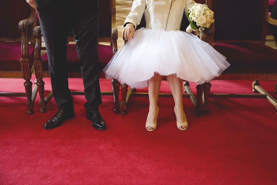 deborah_et_nicolas_celine_marks_mariage_montmatre_paris_35