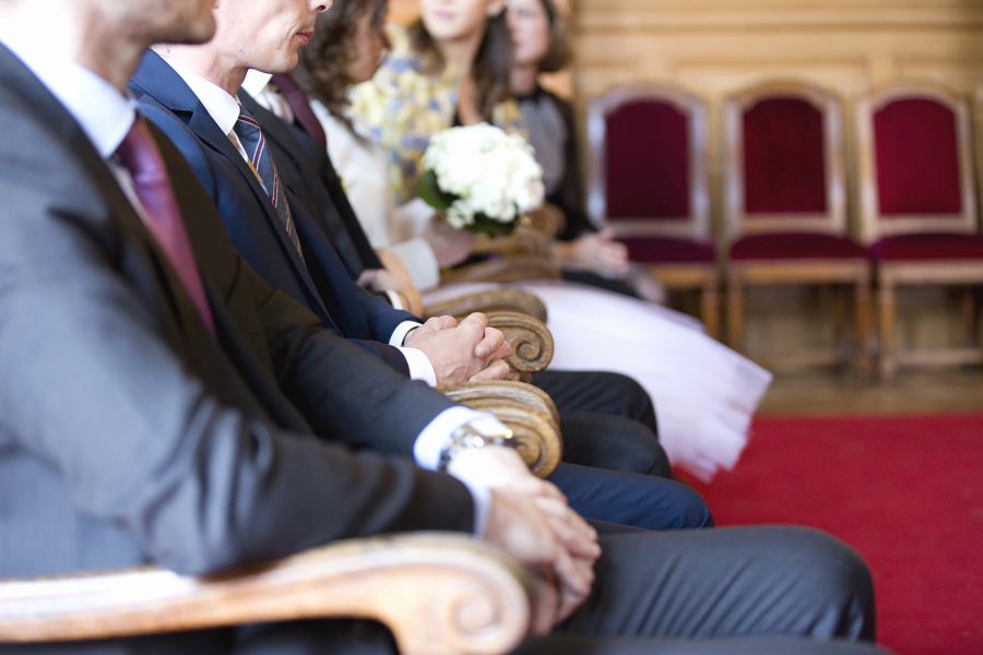 deborah_et_nicolas_celine_marks_mariage_montmatre_paris_36