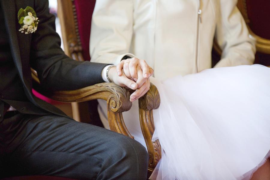 deborah_et_nicolas_celine_marks_mariage_montmatre_paris_38