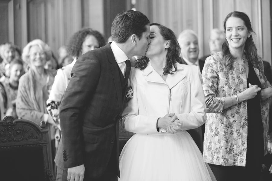 deborah_et_nicolas_celine_marks_mariage_montmatre_paris_39