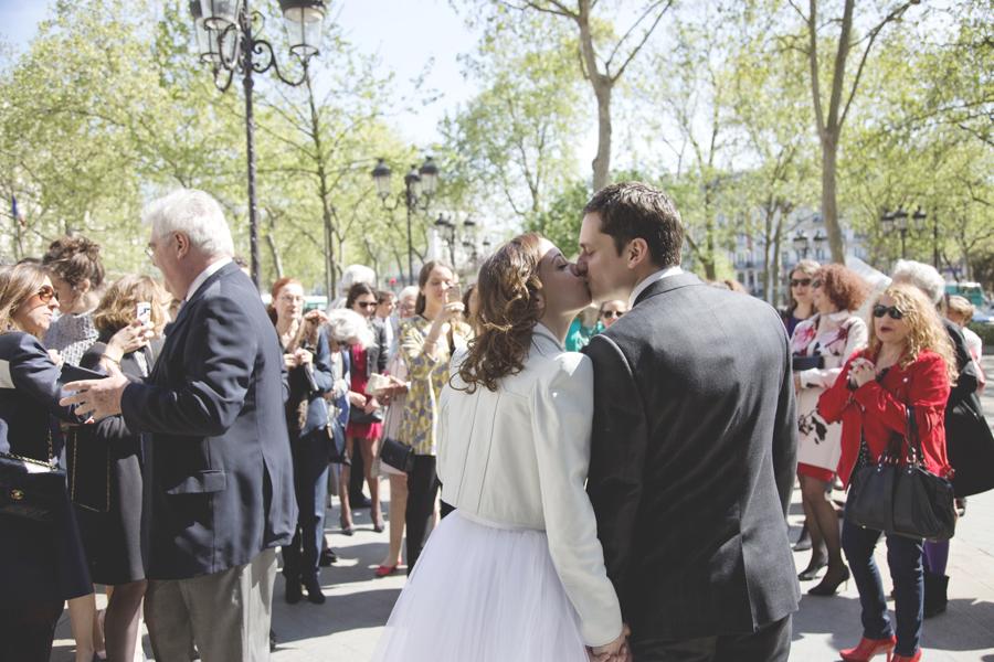 deborah_et_nicolas_celine_marks_mariage_montmatre_paris_42