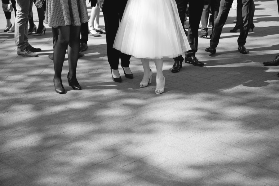 deborah_et_nicolas_celine_marks_mariage_montmatre_paris_45