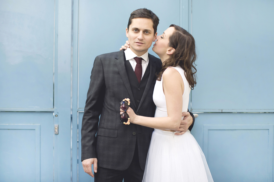 deborah_et_nicolas_celine_marks_mariage_montmatre_paris_47
