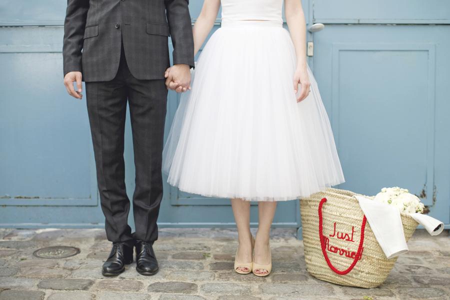deborah_et_nicolas_celine_marks_mariage_montmatre_paris_49