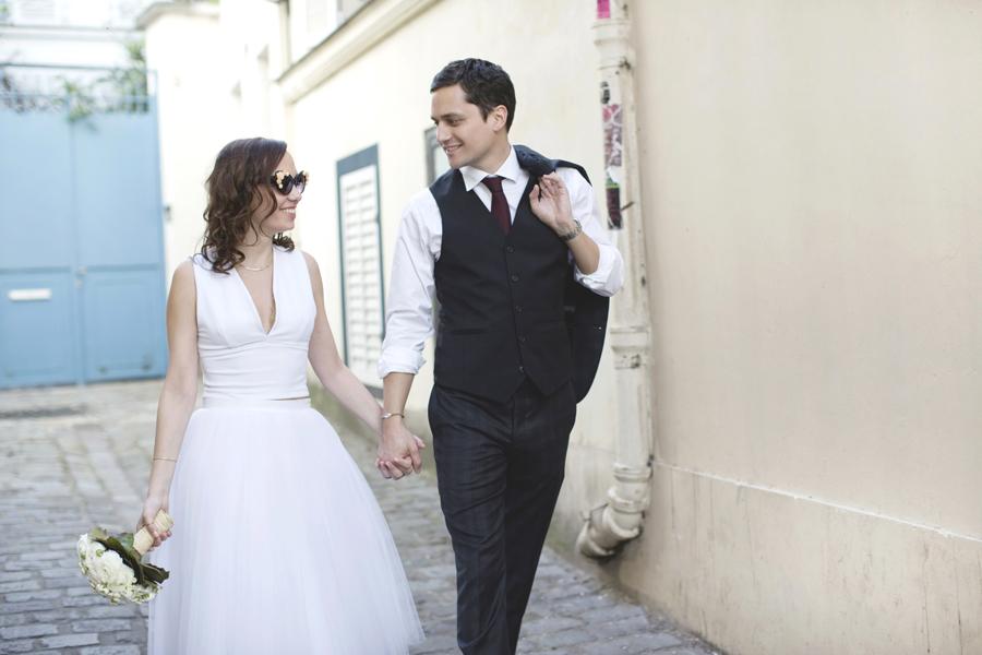 deborah_et_nicolas_celine_marks_mariage_montmatre_paris_50