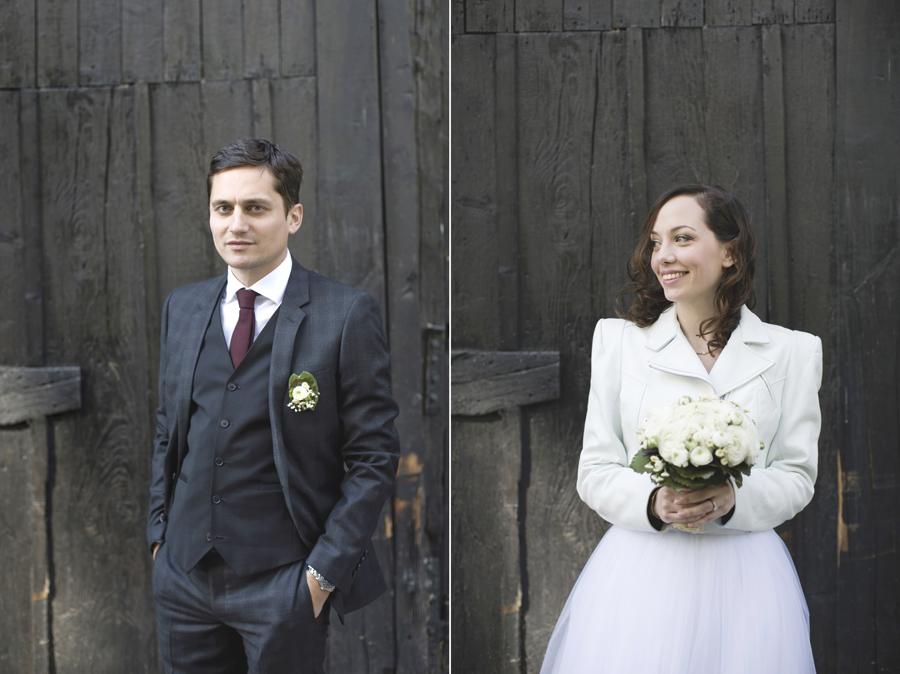 deborah_et_nicolas_celine_marks_mariage_montmatre_paris_51