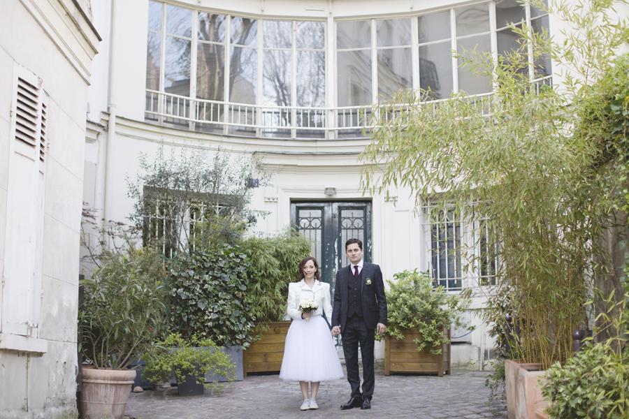 deborah_et_nicolas_celine_marks_mariage_montmatre_paris_53