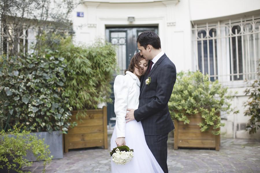 deborah_et_nicolas_celine_marks_mariage_montmatre_paris_55