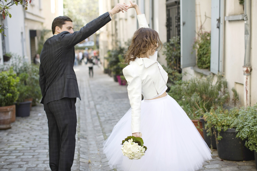 deborah_et_nicolas_celine_marks_mariage_montmatre_paris_56
