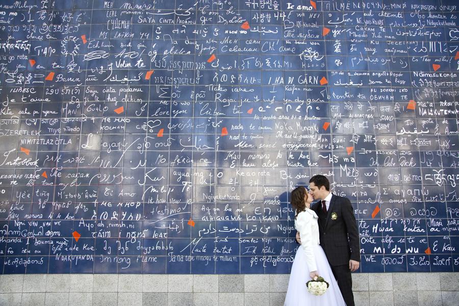 deborah_et_nicolas_celine_marks_mariage_montmatre_paris_58