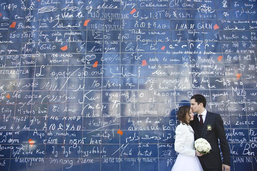 deborah_et_nicolas_celine_marks_mariage_montmatre_paris_60