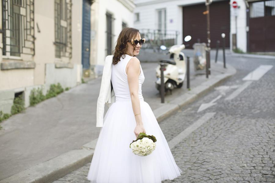 deborah_et_nicolas_celine_marks_mariage_montmatre_paris_61