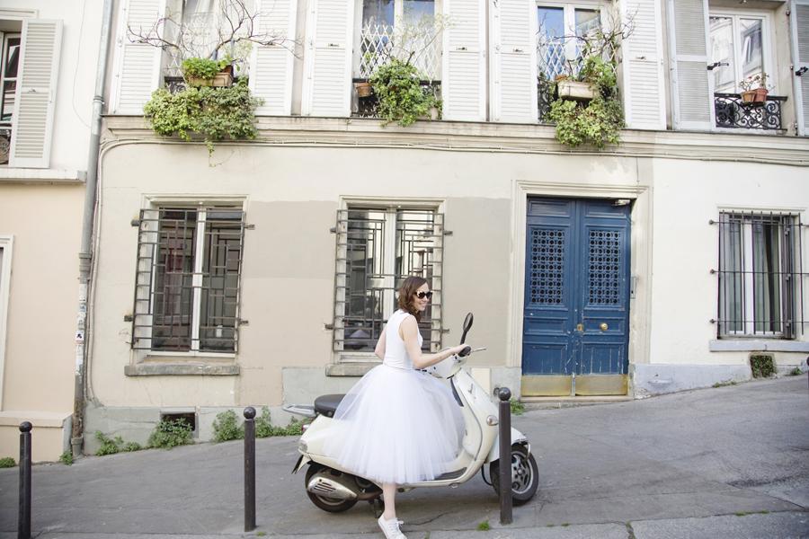 deborah_et_nicolas_celine_marks_mariage_montmatre_paris_62