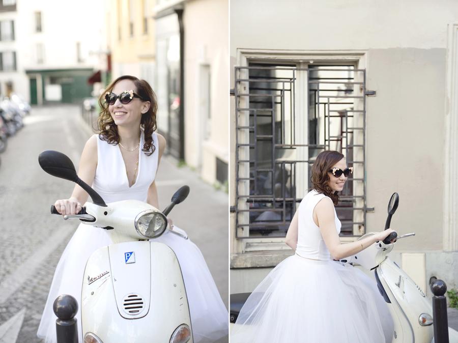 deborah_et_nicolas_celine_marks_mariage_montmatre_paris_63