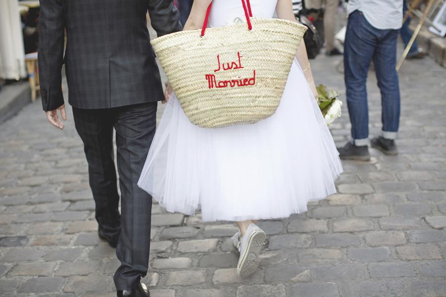 deborah_et_nicolas_celine_marks_mariage_montmatre_paris_65