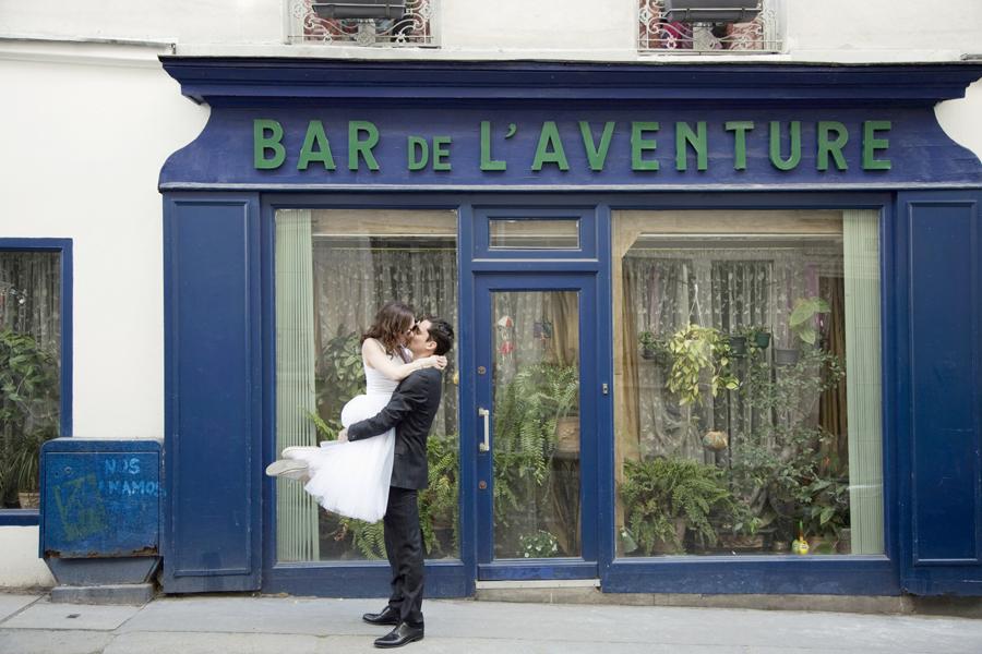 deborah_et_nicolas_celine_marks_mariage_montmatre_paris_66
