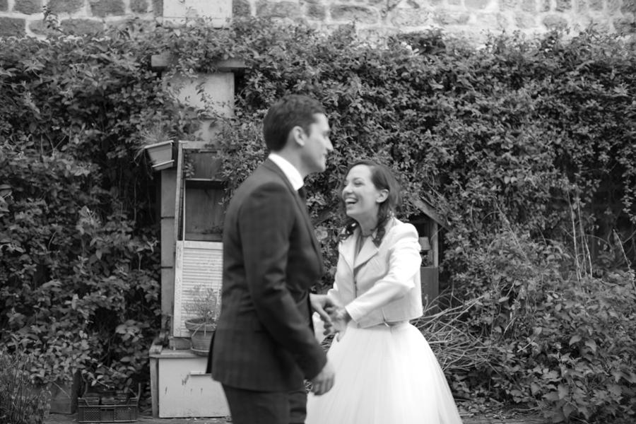 deborah_et_nicolas_celine_marks_mariage_montmatre_paris_67